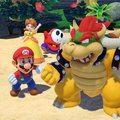 Super Mario Party review: Proving the Switch is the best party console