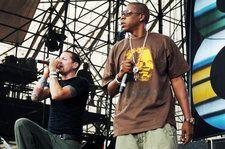 Yes, We're Going to Talk About How Awesome Linkin Park & JAY-Z's 'Collision Course' Was
