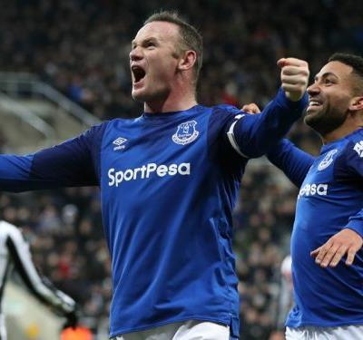 Everton vs Swansea City: TV channel, stream, kick-off times, odds & match preview