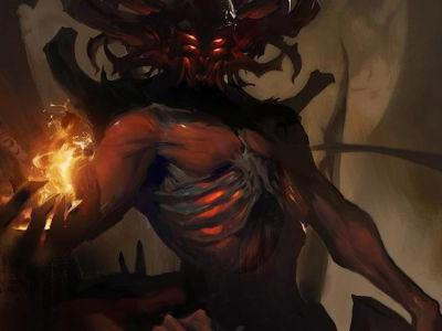 """Diablo To """"Grow Substantially"""" With """"Several"""" New Projects, More Warcraft Games Being Worked On"""