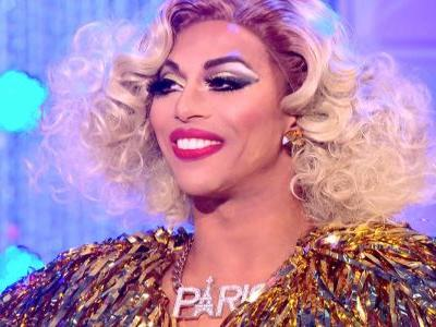 RuPaul's Drag Race: 10 Casting Decisions That Hurt All-Stars