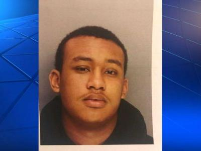Fayette County homicide suspect found at Monroeville hotel