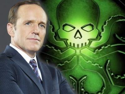 Agents of SHIELD is Bringing Back Hydra In A Big Way