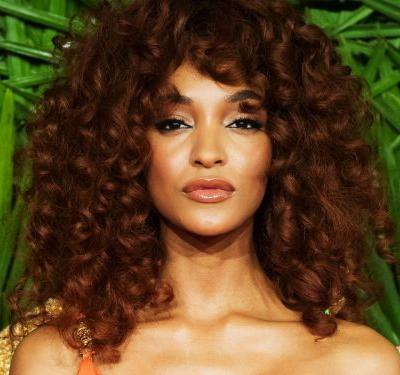 Definitive Proof That The Cinnamon Hair Trend Looks Yummy On Everyone