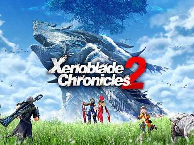 What Makes Xenoblade Chronicles 2 So Special?