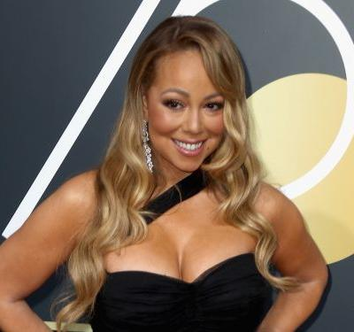 Mariah Carey has a reported net worth of $520 million - here's how the pop singer earned it all