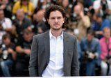 33 Kit Harington Pictures That Perfectly Capture His Hollywood Evolution