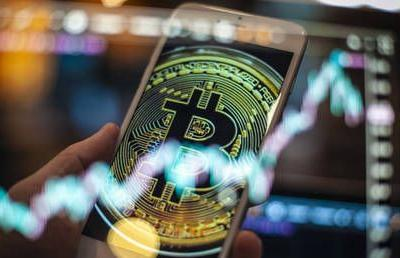 Bitcoin hits fresh 2019 highs, driving other cryptocurrencies up