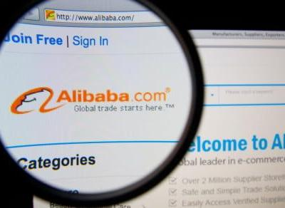 Singles treat themselves on this special day, spending $25 billion on Alibaba