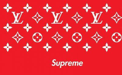 Supreme x Louis Vuitton doing Japan only restock