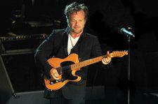 John Mellencamp Debuts at No. 1 on Top Rock Albums With 'Other People's Stuff'
