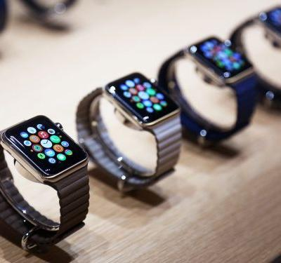 'What is the Apple Watch Studio?': How to order a custom Apple Watch with Apple's new design studio