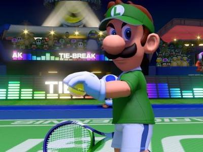 Best Sports Games for Nintendo Switch in 2019