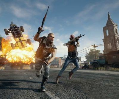 Tencent shuts down PUBG Mobile in China for patriotic alternative
