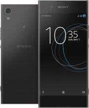 Sony's Mid-Range Xperia XA1 Goes On Sale May 1 for $300