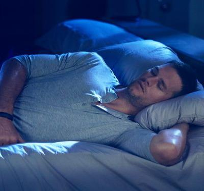 I tried the clothes Tom Brady uses to help him sleep better and recover faster after games - and they work surprisingly well