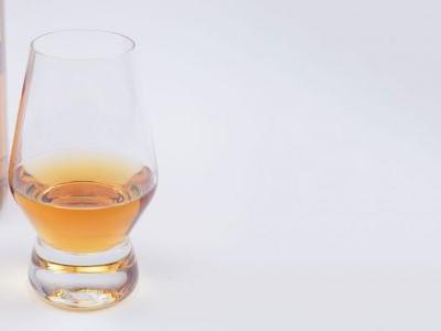Why Glass Shape Matters When Tasting Scotch