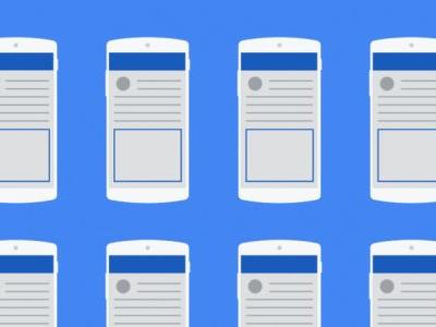 Google Bringing AMP To Email, Gmail Support Coming Soon