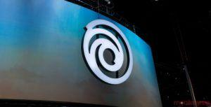 Ubisoft CEO thinks the next generation of consoles is at least two years away