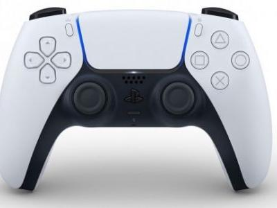 People Are Dreaming Up New Colors For The DualSense Controller