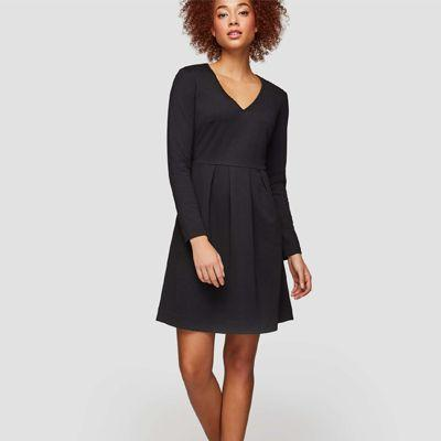 Mad Deals Of The Day: A $12 LBD From Joe Fresh And More