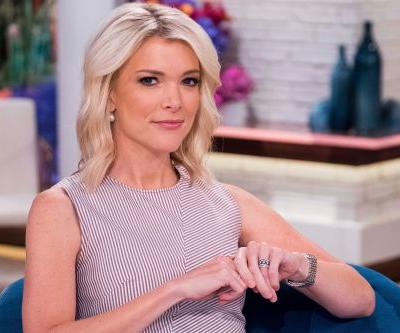 Megyn Kelly finalizes NBC exit, will get remainder of $69M deal