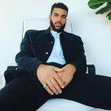 This Degrassi Actor Got So Insanely Hot, It Will Have You Readjusting Your Glasses