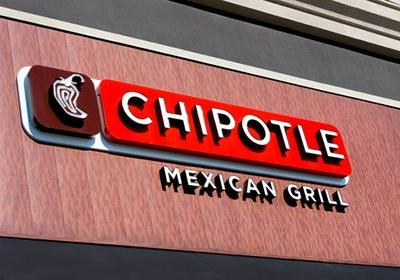 Brian Niccoi, new Chipotle CEO, sends marketeer Crumpacker packing