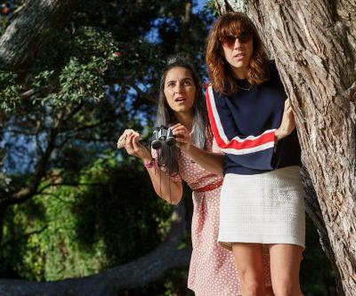 Stream It Or Skip It: 'The Breaker Upperers' On Netflix, A New Zealand Comedy About BFFs Who Run A Break Up Service