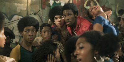 The Get Down Cancelled By Netflix, No Season 2 Happening
