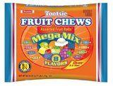 The 10 F*cking Worst Halloween Candies on the Planet