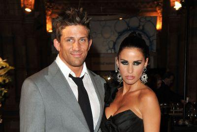 Hey, Katie Price, it's not okay to shame your ex for what they liked in bed