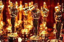 Watch the Oscar Nominations Live Stream Here