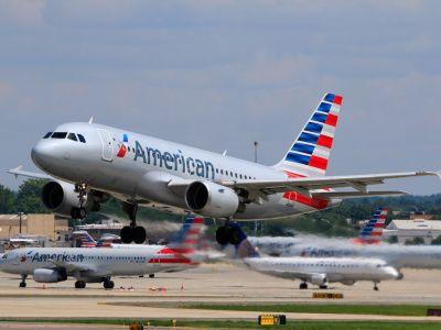 American Airlines is changing who makes its uniforms after over 3,500 employees reportedly suffered from intense allergic reactions