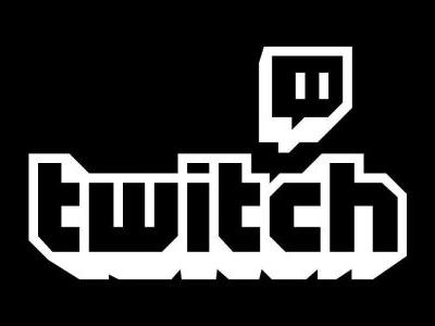 Twitch Streamers Protest Amazon Prime Day By Going Offline