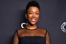 GLAAD to Honor Samira Wiley at Media Awards, With Halsey, Laverne Cox & More Set to Appear