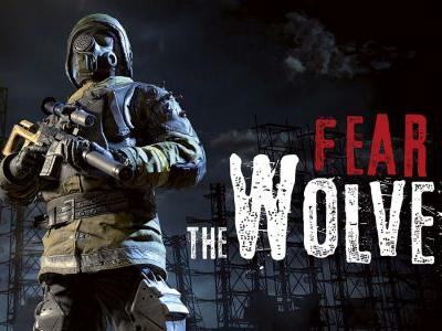 Fear the Wolves Early Access Starts on August 28th