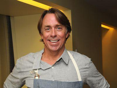 Tracking the John Besh Sexual Harassment Allegations