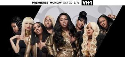 Bad Wigs & Bad Wives: Here's What You Missed During The Premiere Of LHHNY