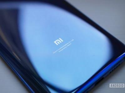 Xiaomi Will Launch More Mi Phones in India in 2020, Mi Mix Alpha, Mi Note 10 On The Way