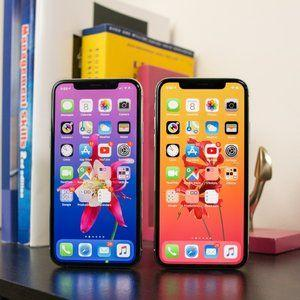 Apple extends the expiration date of its 'limited time' iPhone XR and XS trade-in deals again