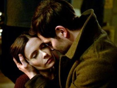 25 Weird Things Only True Fans Know About The Making Of Grimm