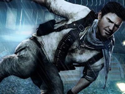 Uncharted Movie Recruits 10 Cloverfield Lane Director