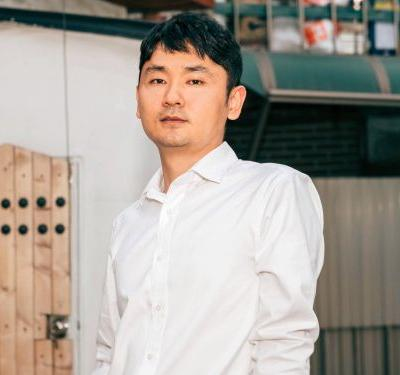 'Treated like animals': A North Korean defector tells the brutal story of what happened to him after he was caught trying to escape
