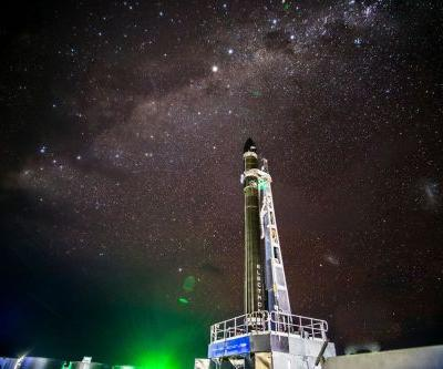 Rocket Lab is planning back-to-back missions for the holiday season