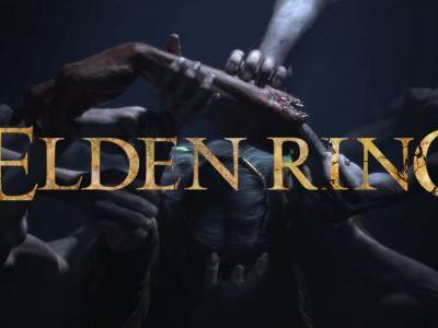 Elden Ring - Full Leaked Trailer Has Been Upscaled and Uploaded by Fans