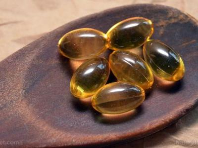 Improving blood parameters and cholesterol levels with omega-3 supplementation