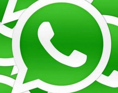 WhatsApp delays new privacy policy as Facebook-fearing users flee