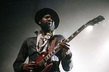 Gary Clark Jr. Adds New Dates to Spring 2019 Tour