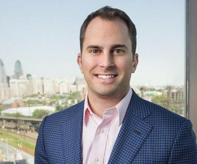 Spark CEO Marrazzo on Gene Therapy Pricing & Paving The Way For The Field